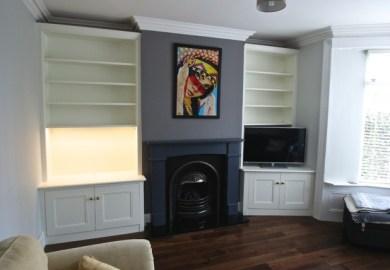 Decorative Living Room Ideas