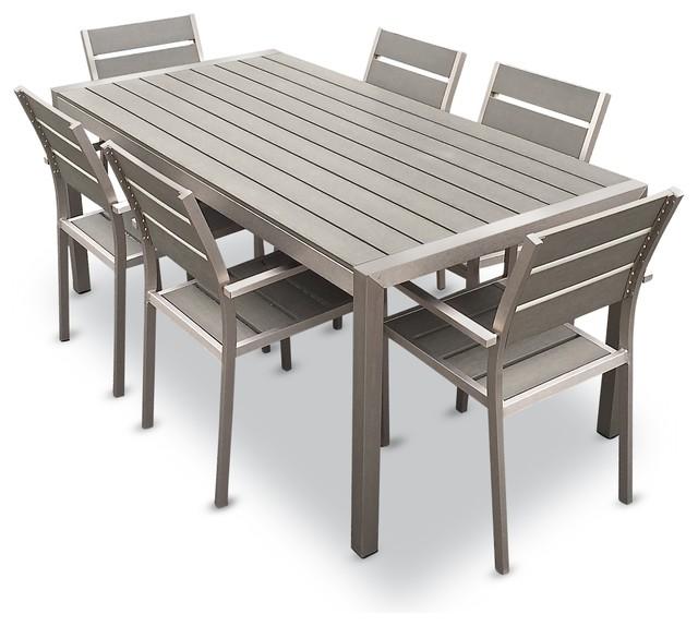 Image Result For Kitchen Tables Walmart