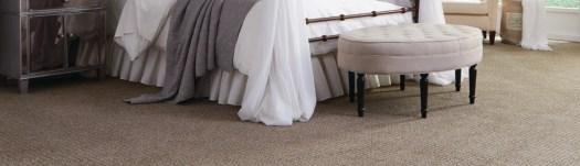 The Carpet Fair Danbury Ct Us 06810 Contact Info