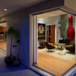 Tall Living Room Chairs Interior Designs For Rooms In Nigeria Corner Sliding Glass Doors?