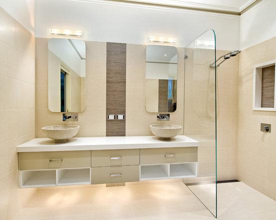 Low Price Bathroom Accessories