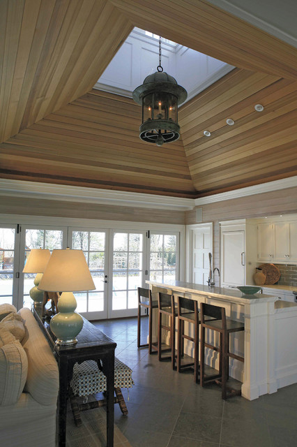 small side chairs for living room mirror wall pool house cupola - contemporary new york ...