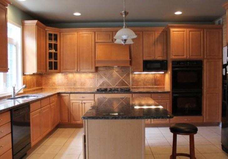 Kitchen Cabinets Allendale Nj