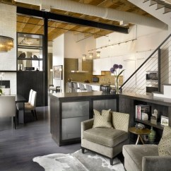 Dark Wooden Floors Living Room Elegant Rooms Ideas What Goes With Wood Industrial By Jamesthomas Interiors