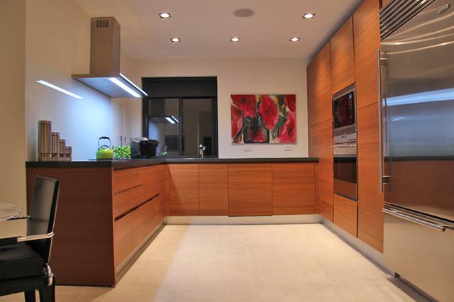 Modern Kitchen Hanging Lights