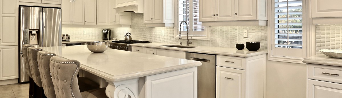 kitchens for less rubber flooring kitchen pay sutton west on ca l0e 1r0