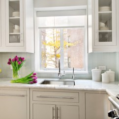 Kitchen Counters Shears On Houzz Tips From The Experts Quartzite Offers Strength And Beauty