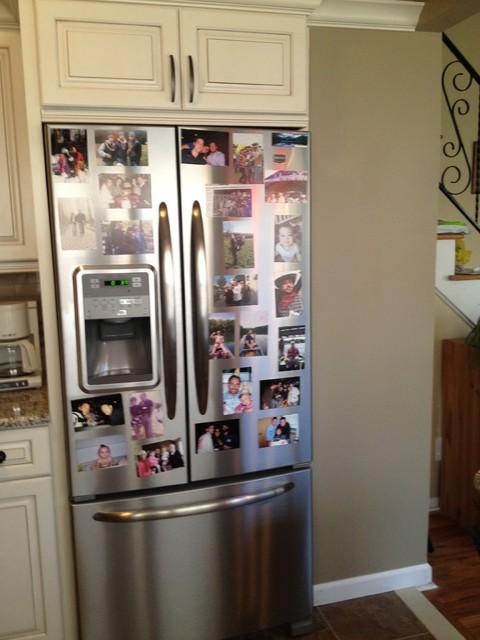 Perth Amboy Kitchen Cabinets | Cabinets Matttroy