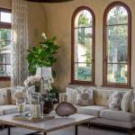 Living Room Center Table Ideas Photos Houzz