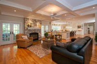 Home Staging Hingham, Scituate, South Shore, MA ...