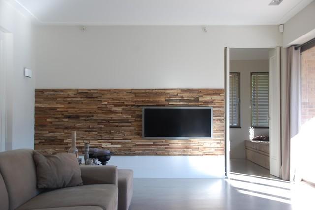 fernseher wand stein | badezimmer & wohnzimmer