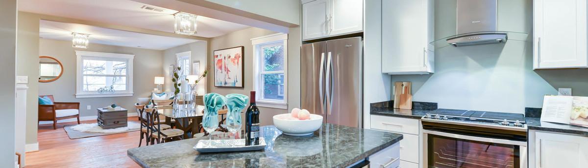 Arlington Designer Homes Inc Arlington VA US 22207