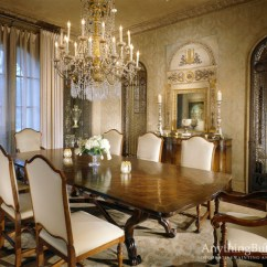 Antique Metal Chairs For Sale Transport Chair Reviews Elegant Dining Room - Traditional Houston By Anything But Plain, Inc.