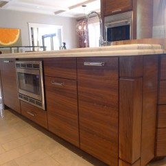 Living Room Furniture Indianapolis How To Decorate My Rustic Walnut Horizontal Grain Kitchen - Contemporary ...