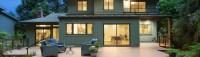 My House Design Build Team - Surrey, BC, CA V3R3P5