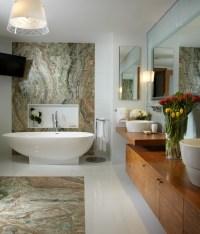 By J Design Group - Bathrooms - Miami Interior Design ...