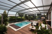 Pools - Contemporary - Pool - Dresden - by pool + service ...