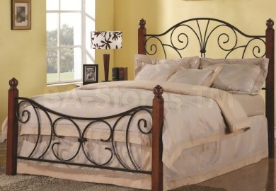Black And White Queen Bed Sets Feed