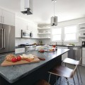 Search result for kitchen cabinets to go hartford ct