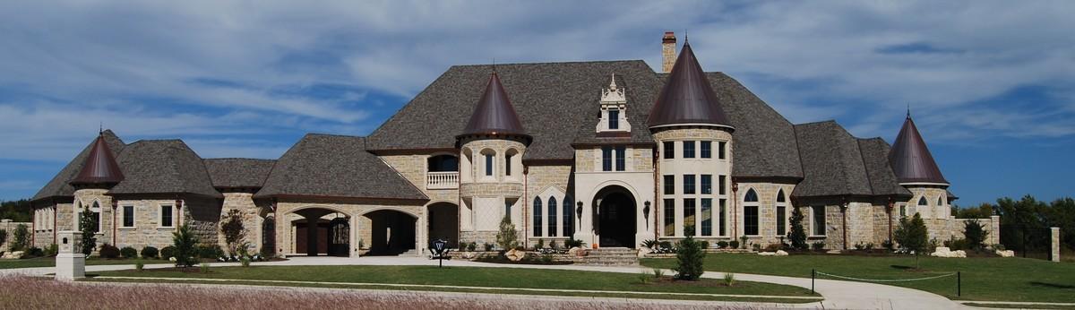 Korel Home Designs Plano TX US 75086 6986