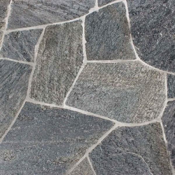 meraki landscape buffalo gray flagstones