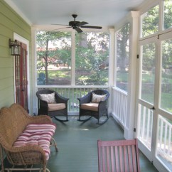 Coffee Tables For Small Living Rooms Room Mirrors Sale American House Renovation-screened Porch ...
