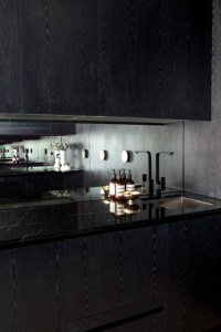 Marine Parade Apartment - Modern - Kitchen - Sydney - by ...