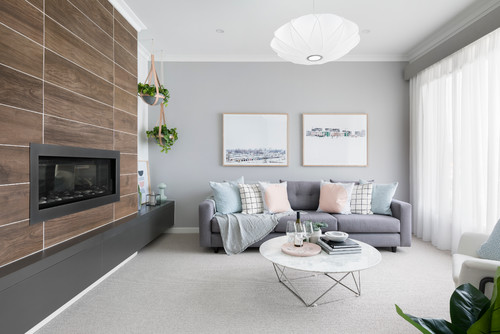 living room colors pictures modern design 8 trendy color combinations to try redfin real time photo by aspect 11 discover scandinavian ideas