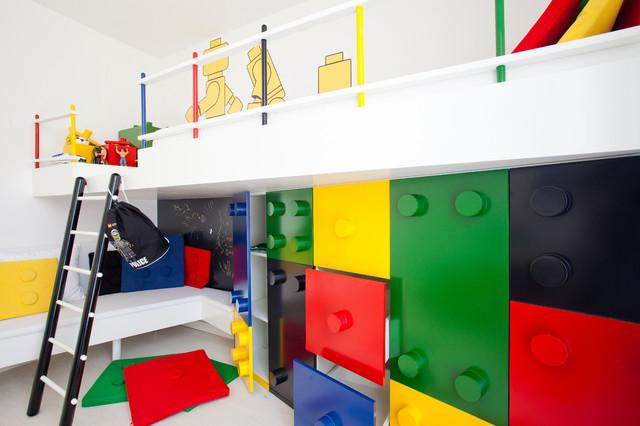 PebbleKids_Connected Box modern-kids