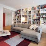 L Shape Sofa Covers Ideas Photos Houzz