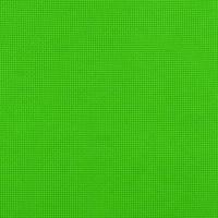 Premium Interlocking Foam Floor Tile, Lime Green, Sample ...