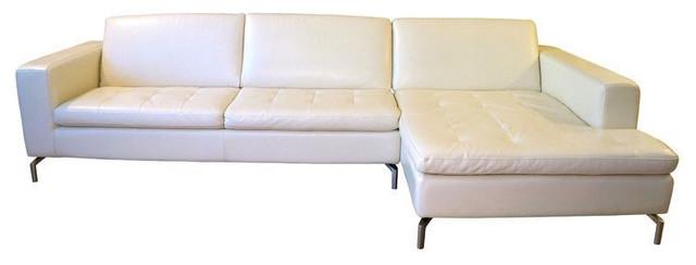 Natuzzi Savoy Sectional 4 869 Est Retail 2 950 On Chairish Com Contemporary