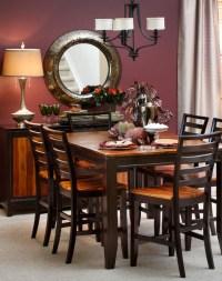 Oak Express Kitchen Tables  Wow Blog