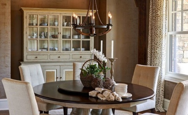 Casual Comfort Traditional Dining Room Raleigh By