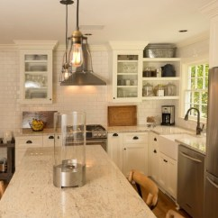 Sofas Under 500 Havertys Reclining 1940's Cottage Kitchen Remodel - Traditional ...