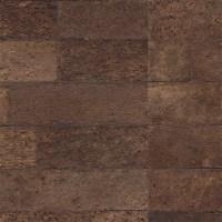Rustic Brick Cork Wall Tile - Bulletin Boards And ...