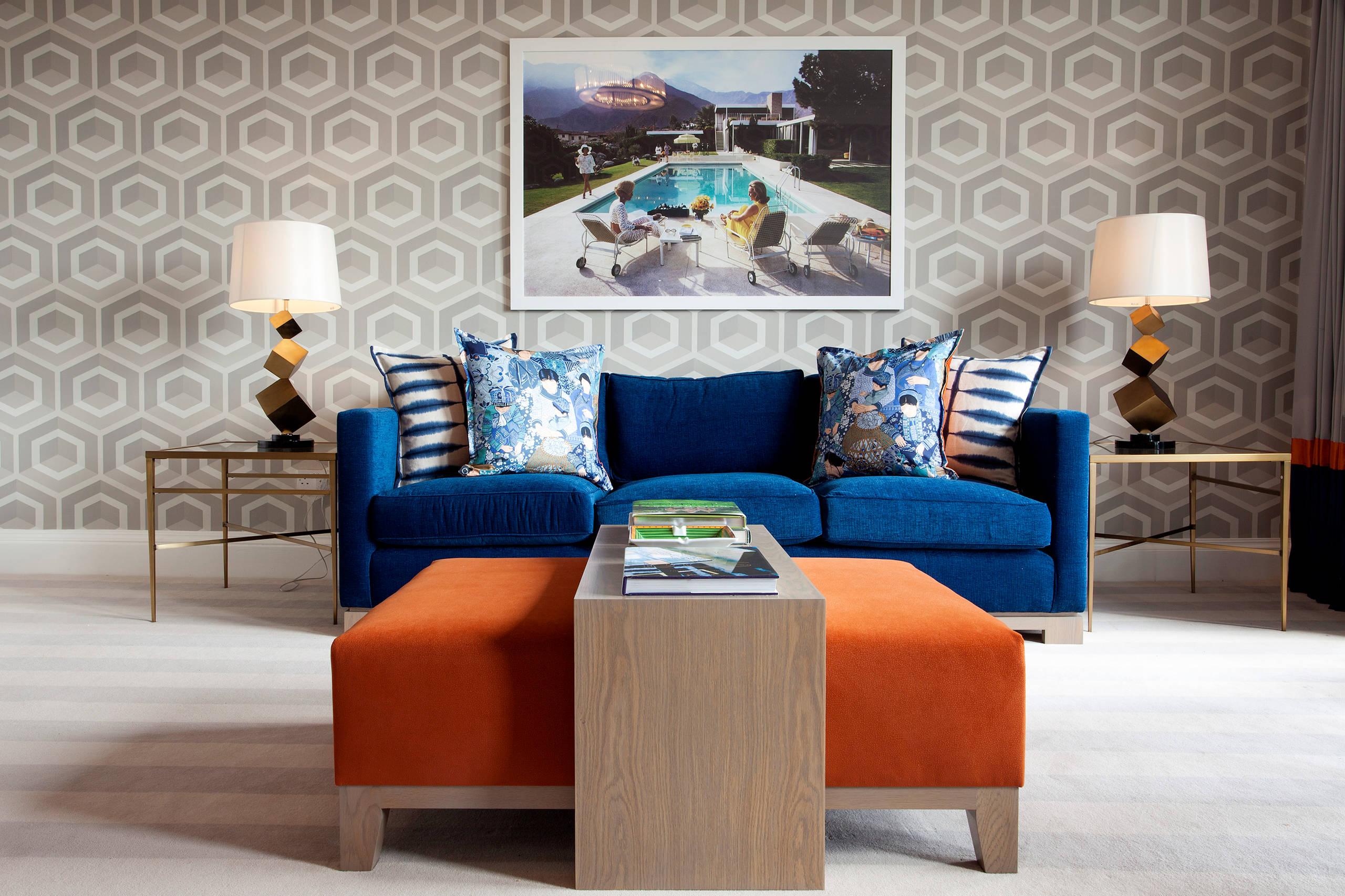 70s Living Room Ideas Photos Houzz