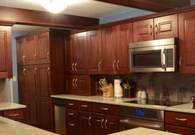 Dream Kitchen Supply Inc Ottawa Ks Kitchen