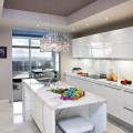 Kitchen cabinets outlets in nj 5ways2win com click for details kitchen