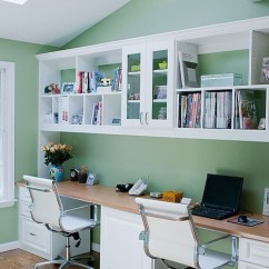 Ideas For Craft Room Chairs Kitchen Table 15 Fun Amazing Crazy Little Projects Real Life Offices