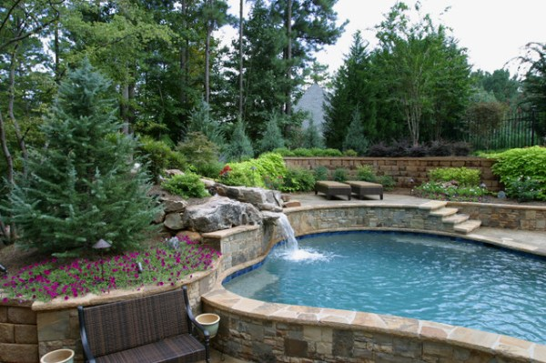 outdoor living abington ma