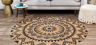 Rugs For Every Budget With Free Shipping ( Photos)