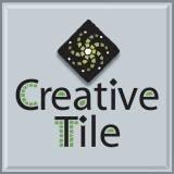 creative tile fresno project photos