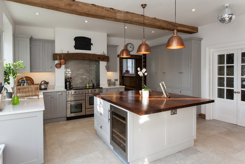 Best Copper Kitchen Pendants Reviews Ratings Prices