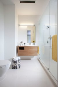 Miami Interior Design - Detailed Minimalism - Modern ...