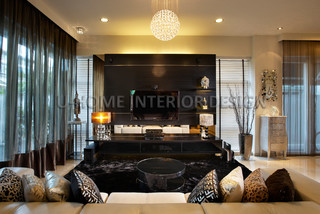 U Home Interior Design Pte Ltd Reviews & Projects SG