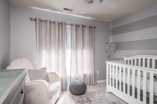 Nursery, Ashburn, VA