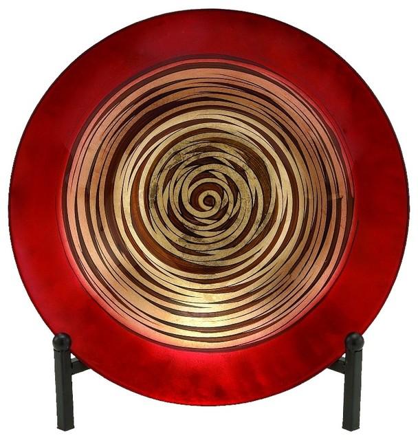 Kitchen Decor Plates Images18