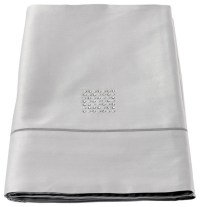 Swarovski Cotton Bedding Set - Transitional - Duvet Covers ...
