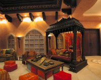 Indian Swing Home Design Ideas, Pictures, Remodel and Decor
